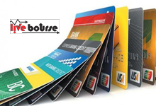 احتمال توافق بانکها برای صدور