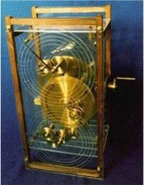 عکس ماشین anticythere