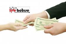 دولت چطور می تواند بدهی های خود را پرداخت کند؟/ ارز تک نرخی به کمک تولید و تجارت می آید