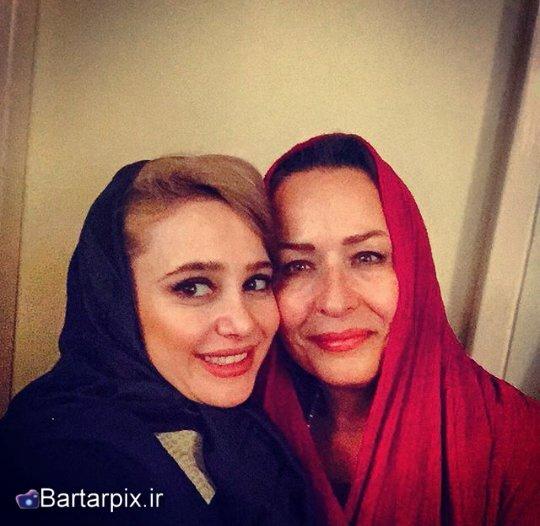 http://s7.picofile.com/file/8239269800/www_bartarpix_ir_elnaz_habibi_bahman_94_7_.jpg