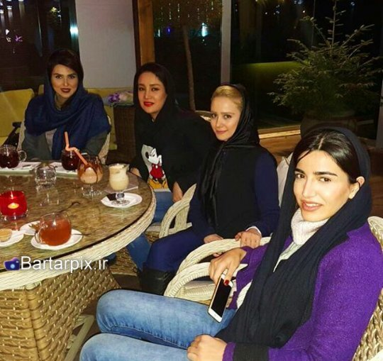http://s7.picofile.com/file/8239269868/www_bartarpix_ir_elnaz_habibi_bahman_94_9_.jpg
