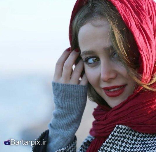 http://s7.picofile.com/file/8239269884/www_bartarpix_ir_elnaz_habibi_bahman_94_10_.jpg