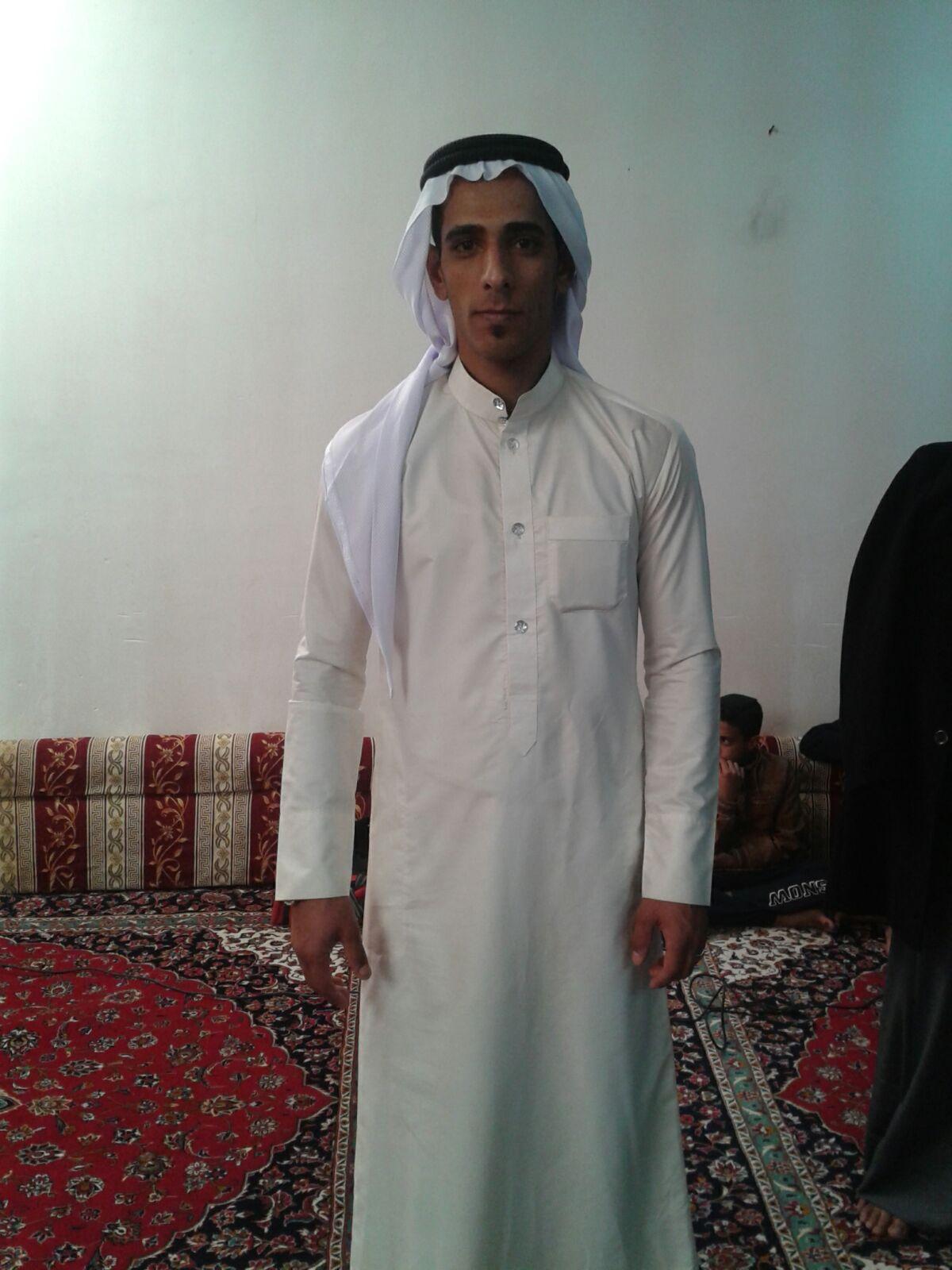 فارس الساری
