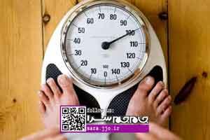 6 توصیه برای جلوگیری از اضافه وزن , تناسب اندام