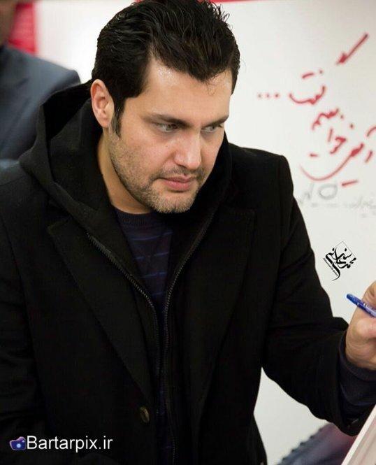 http://s7.picofile.com/file/8239445992/www_bartarpix_ir_akran_film_amin_2_.jpg