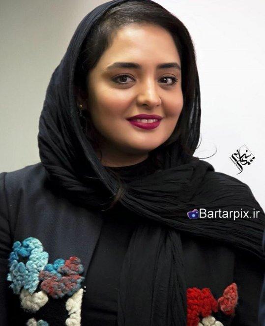 http://s7.picofile.com/file/8239446218/www_bartarpix_ir_akran_film_amin_6_.jpg