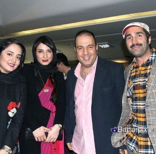 http://s7.picofile.com/file/8239446326/www_bartarpix_ir_akran_film_amin_8_.jpg