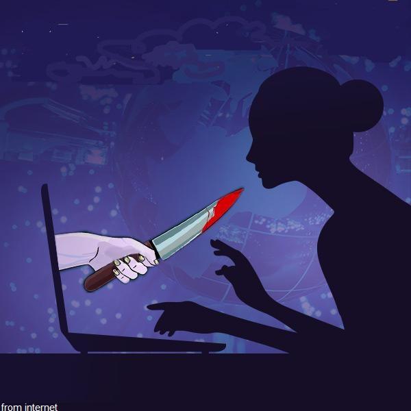 Image result for آسیب شناسی شبکههای اجتماعی