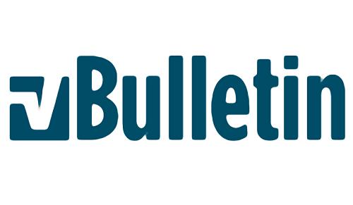 http://s7.picofile.com/file/8239552442/vBulletin_Logo2.png
