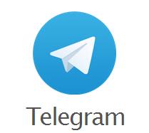 کانا تلگرام نقاشی،کانال نقاشی تلگرام