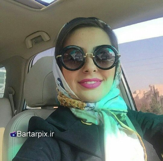 http://s7.picofile.com/file/8239772918/www_bartarpix_ir_nafiseh_roshan_esfand_94_2_.jpg