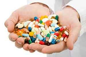 این داروها را با شکم خالی نخورید! , سلامت و پزشکی