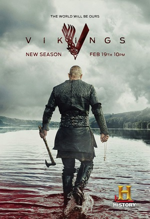 http://s7.picofile.com/file/8239790642/Vikings_Season_4.jpg