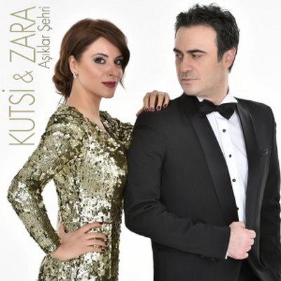 http://s7.picofile.com/file/8239827026/Kutsi_Zara_Asiklar_Sehri_2016_Single_.jpg