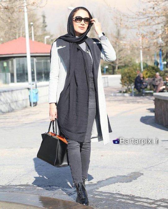 http://s7.picofile.com/file/8239913584/www_bartarpix_ir_bahareh_afshari_asfand_94_1_.jpg