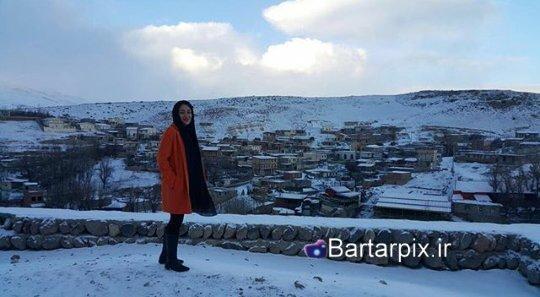 http://s7.picofile.com/file/8239913618/www_bartarpix_ir_bahareh_afshari_asfand_94_3_.jpg