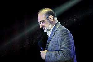 برگزیدگان جشنواره موسیقی فجر اعلام شدند , دنیای موسیقی