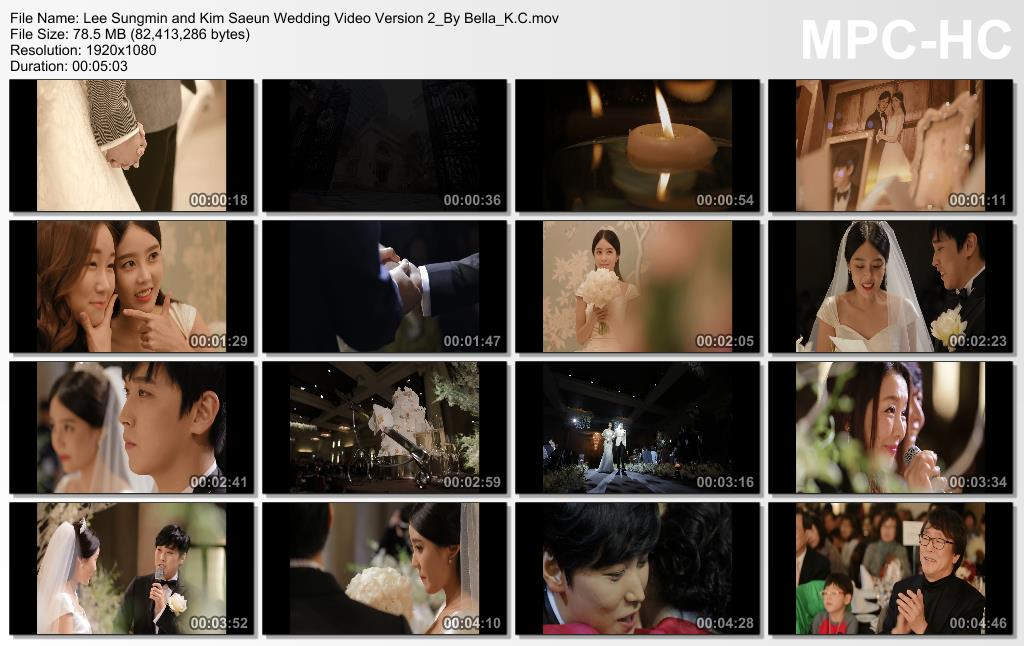 http://s7.picofile.com/file/8239945242/Lee_Sungmin_and_Kim_Saeun_Wedding_Video_Version_2_By_Bella_K_C.jpg