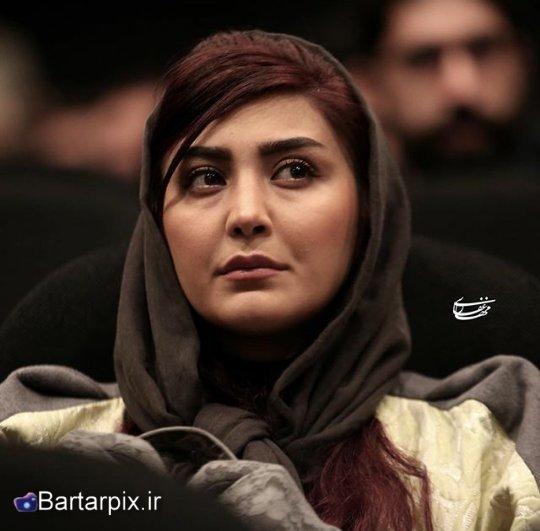 http://s7.picofile.com/file/8240072334/www_bartarpix_ir_maryam_masoumi_esfand_94.jpg