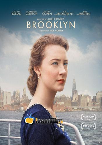 دانلود فیلم Brooklyn