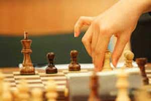 اذیت جنسی دختر شطرنج باز روس در تهران
