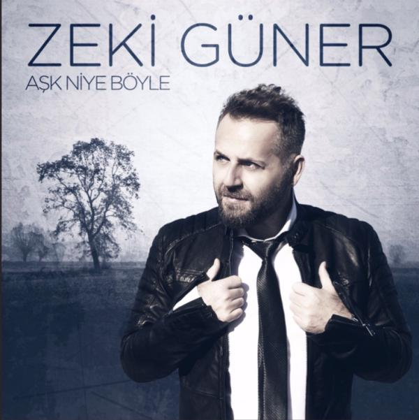 http://s7.picofile.com/file/8240222318/zeki_guner_ask_niye_boyle_album_kapagi_2015.jpg