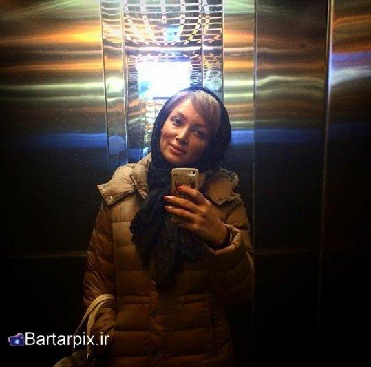 http://s7.picofile.com/file/8240245700/www_bartarpix_ir_ronak_younesi_esfand_94_3_.jpg