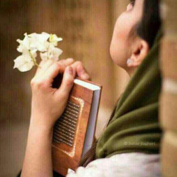 شعرمی خوانم برایت گرچه حالم خوب نیست