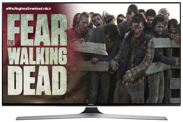 http://s7.picofile.com/file/8240425768/Fear_The_Walking_dead.png