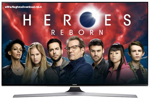 http://s7.picofile.com/file/8240432992/heroes_reborn.png