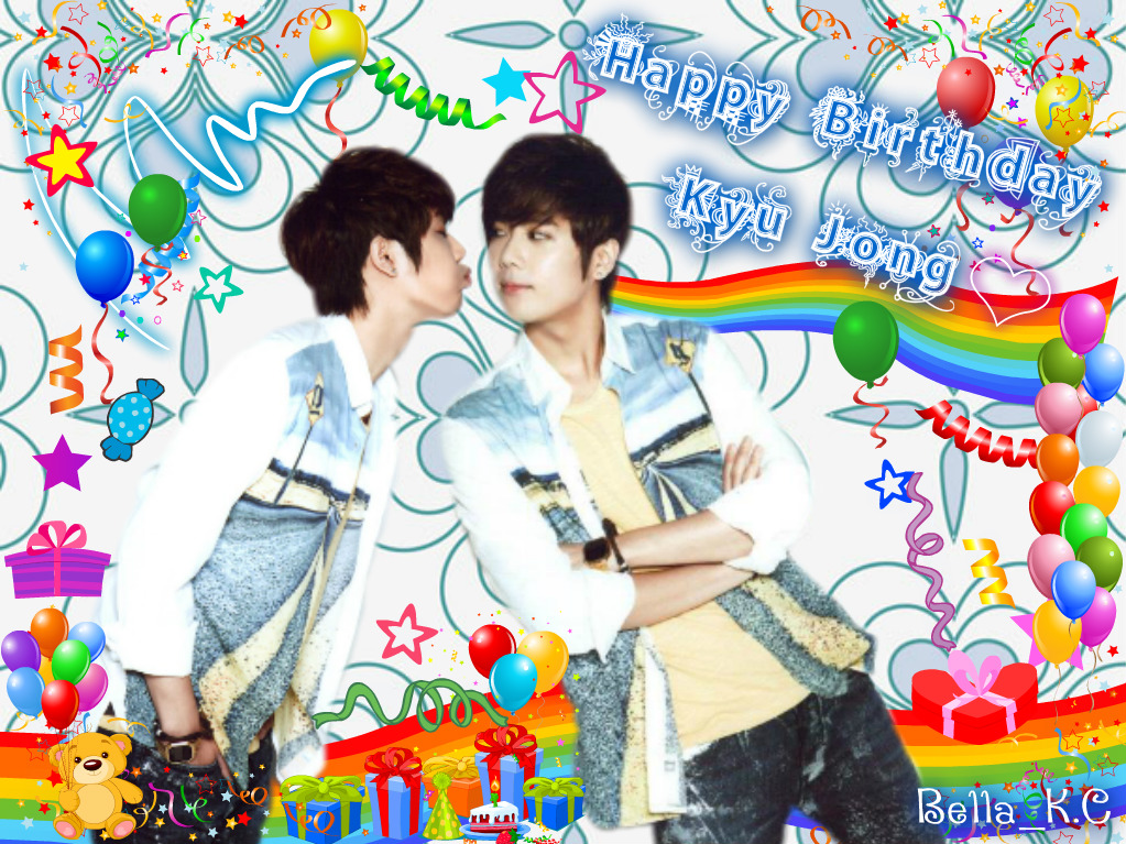 http://s7.picofile.com/file/8240456818/160224_Kyu_Jong_Birthday.jpg