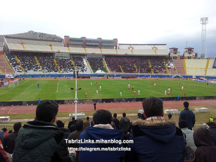 جام باشگاههای آسیا