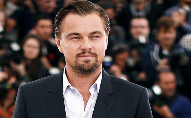 http://s7.picofile.com/file/8240544842/Leonardo_DiCaprio_net_worth.jpg