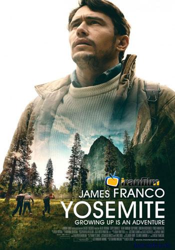 دانلود فیلم Yosemite
