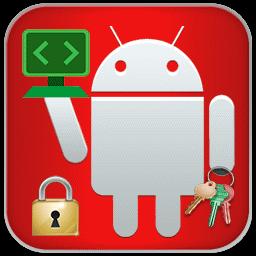 دانلود رایگان نرم افزار کدها و رازهای مخفی اندروید,دانلود برنامه رازهای مخفی اندروید,موبایل,download free software codes and hidden secrets android,ترفند ,اموزش