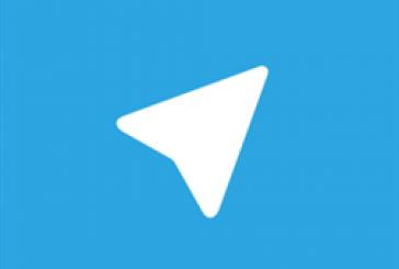 چگونه حالت روح تلگرام را فعال کنیم