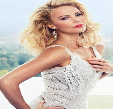 http://s7.picofile.com/file/8240681292/charlize_theron.jpg