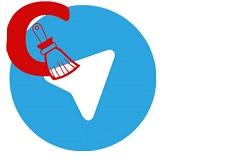 راه حل باز نشدن عکس و فیلم در تلگرام