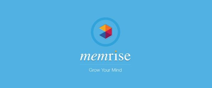 Memrise Free download,آموزش زبان انگلیسی,اپلیکیشن memrise,اپلیکیشن آموزش زبان,اپلیکیشن اندروید,معرفی اپلیکیشن,اموزش زبان انگلیسی,نرم افزار اموزش زبان انگلیسی