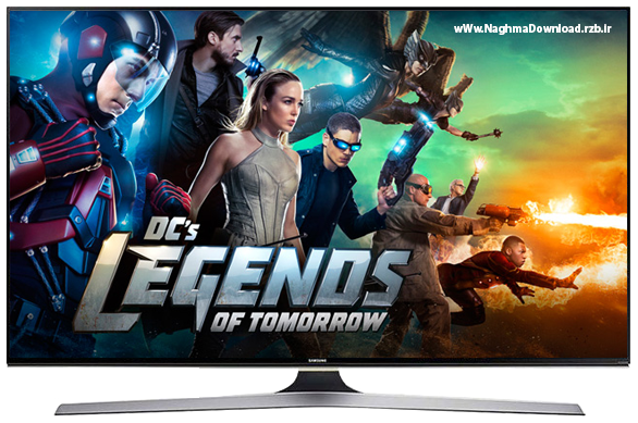 http://s7.picofile.com/file/8240740550/Legends_of_Tomorrow1.png