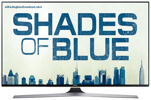 http://s7.picofile.com/file/8240740618/Shades_of_Blue.png