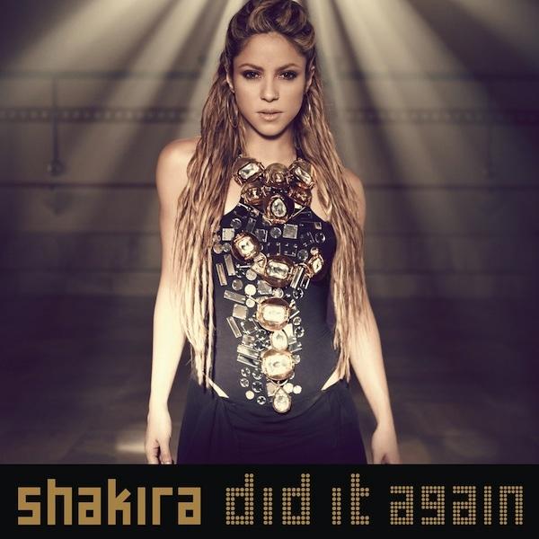 http://s7.picofile.com/file/8240773076/Shakira_001.jpg