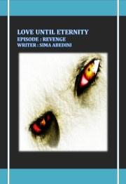 دانلود کتاب رمان عشق تا ابدیت با لینک مستقیم