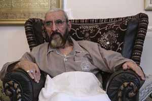 « فرج الله سلحشور » دار فانی را وداع گفت , چهره های ایرانی