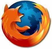 آموزش,آموزش جستجو,آموزش فایرفاکس,ترفند,ترفند جستجو از طریق آدرس بار,ترفند فایرفاکس,جستجوی حرفه ای در فایرفاکس,جستجوی فایرفاکس,ترفندهای مرورگر فایر فاکس fire fox