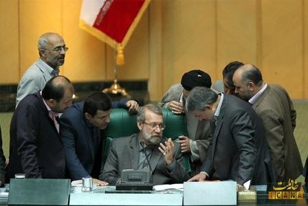 اصولگرایان استان گلستان نیاز به اصلاحات دارند