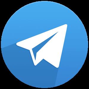 کانال تلگرام شایسته گشت