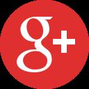 ُGoogle+