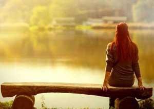 چگونه یک انسان مقاوم شويم ؟ , روانشناسی