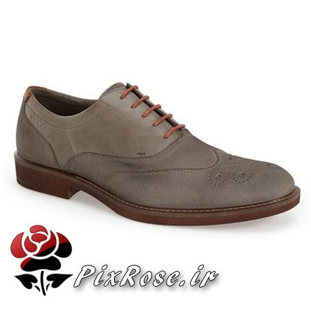 کفش مردانه اسپرت , کفش مردانه 2016 , کفش مردانه چرم , کفش مردانه چرم مشهد , کفش مردانه شیک , کفش مردانه مجلسی , کفش مردانه افزایش قد , کفش مردانه جدید , کفش مردانه 95 , کفش مردانه عید 95